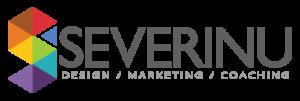 Severinu Web Designer and Digital Marketer