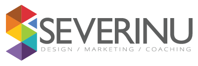 Severinu Web Designer and Digital Marketer