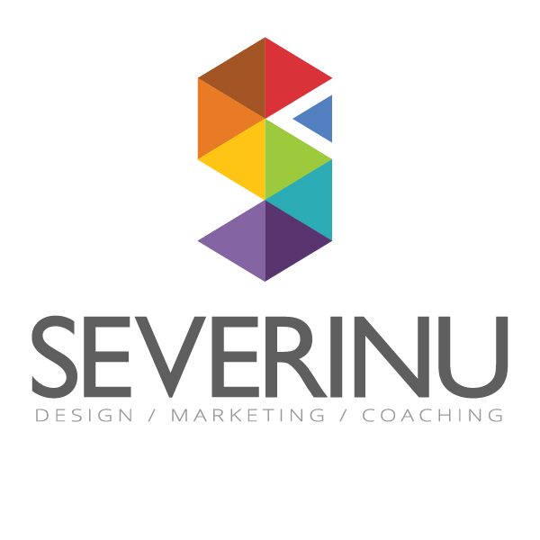 Severinu Web Design