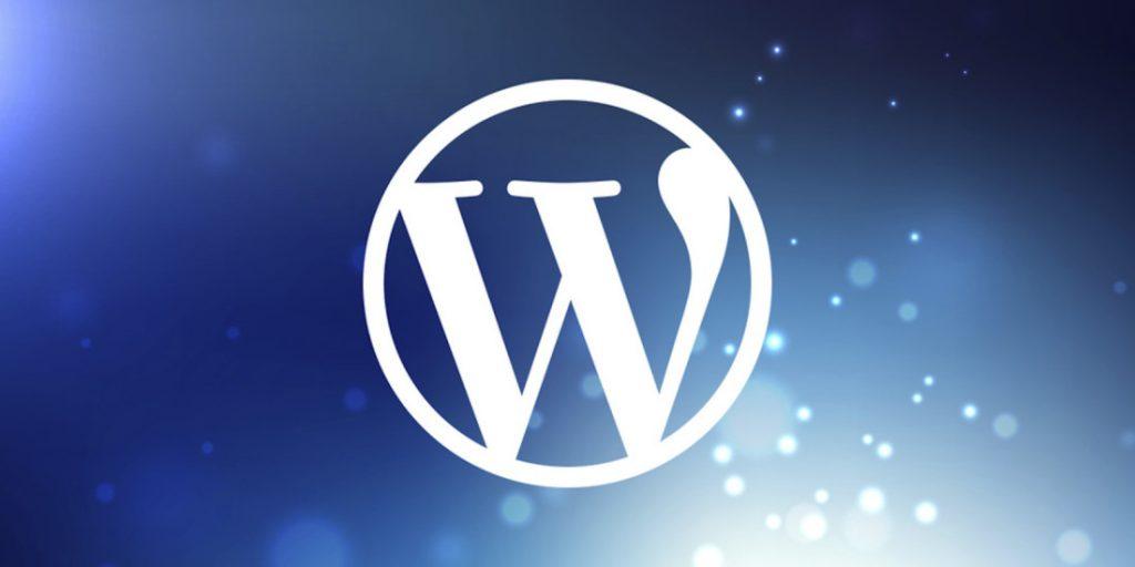 Jak stworzyć nowego użytkonika WordPress z poziomu bazy danych MySQL